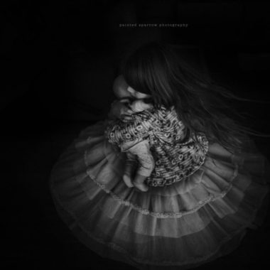 ballerina pictures, the daily story
