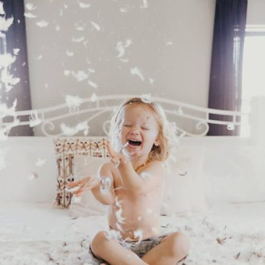 lifestyle photography ideas, daily fan favorite