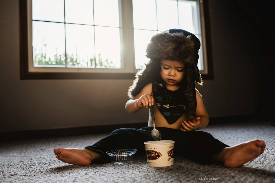 lifestyle photography, daily fan favorite