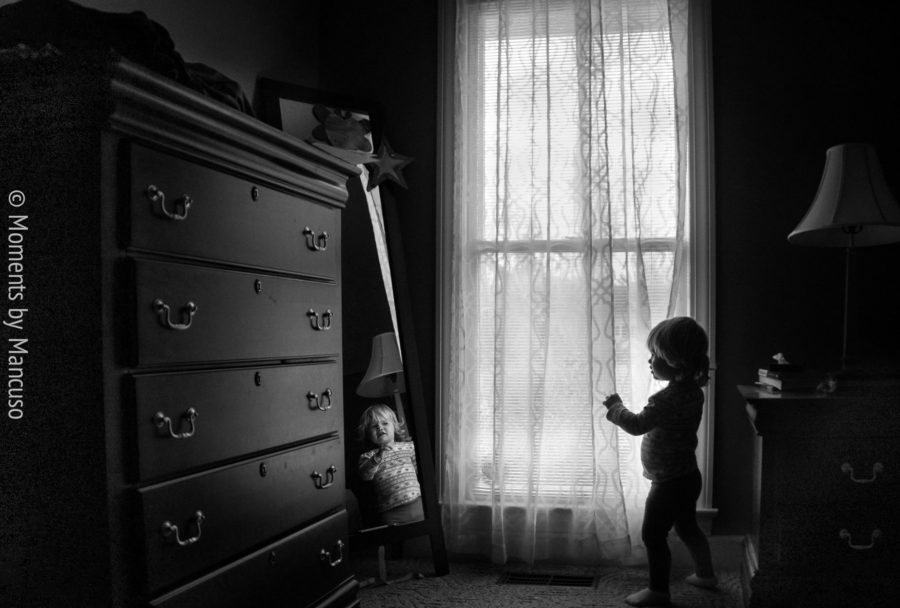documentary photography, daily fan favorite