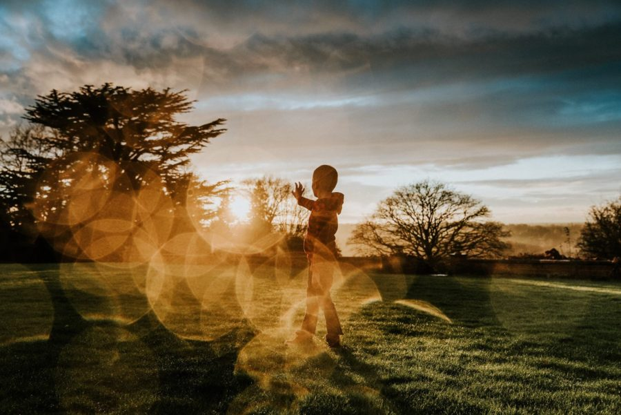 children photography, daily fan favorite