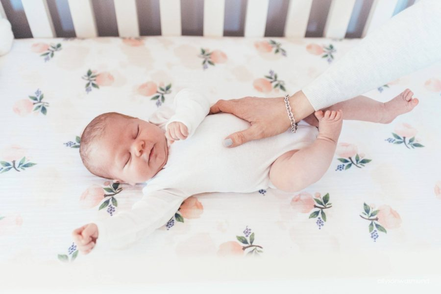 newborn pictures, daily fan favorite