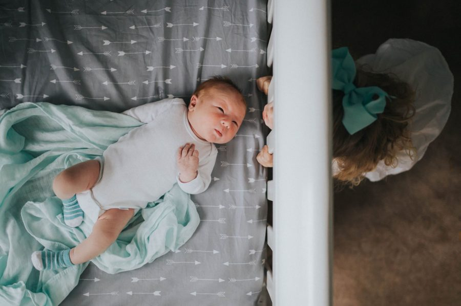 newborn picture ideas, the daily story
