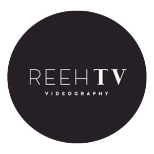 Reeh TV