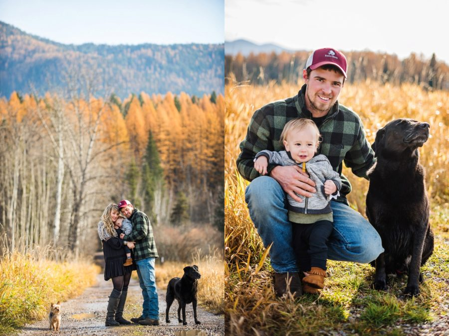 Fall Family Picture Ideas For Outdoor Pictures
