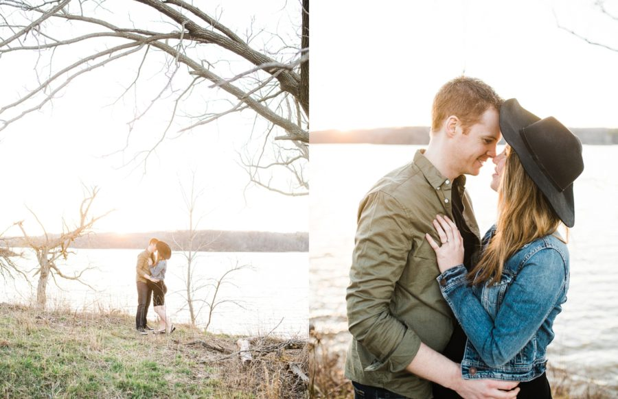 couple maternity poses, Twins Maternity Pictures in Ontario