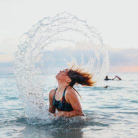 Aloha Sunshine Photography Daily Fan Favorite
