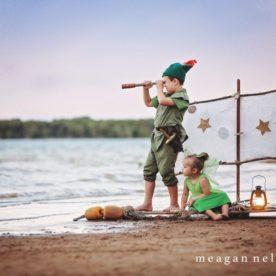 Meagan Nelson Photography Daily Fan Favorite