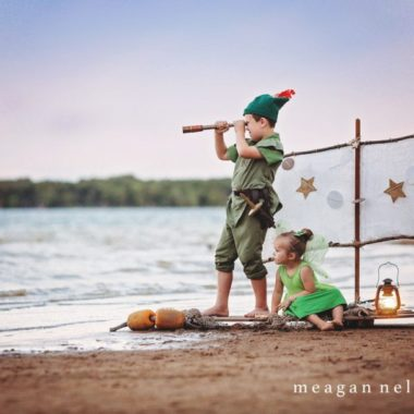 Meagan Nelson Photography Daily Fan Favorite