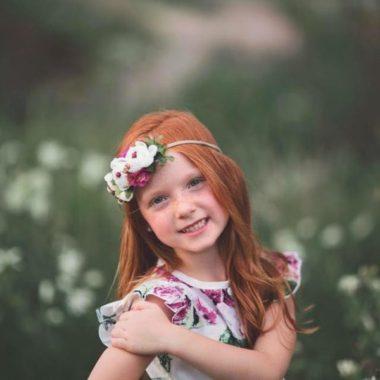 Kelsey Kelley Photography Daily Fan Favorite