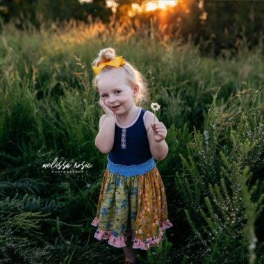 Melissa Rosic Photography Daily Fan Favorite