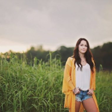 High Cotton Photography Daily Fan Favorite