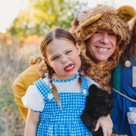 halloween pictures, kids costumes, funny halloween pictures