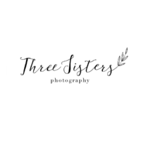 Three Sisters Photography