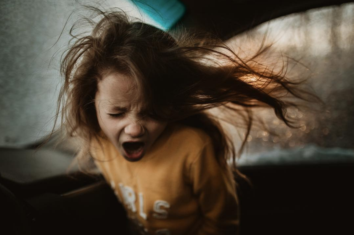 lifestyle portrait and family photographer - Rachel Keohane Photography
