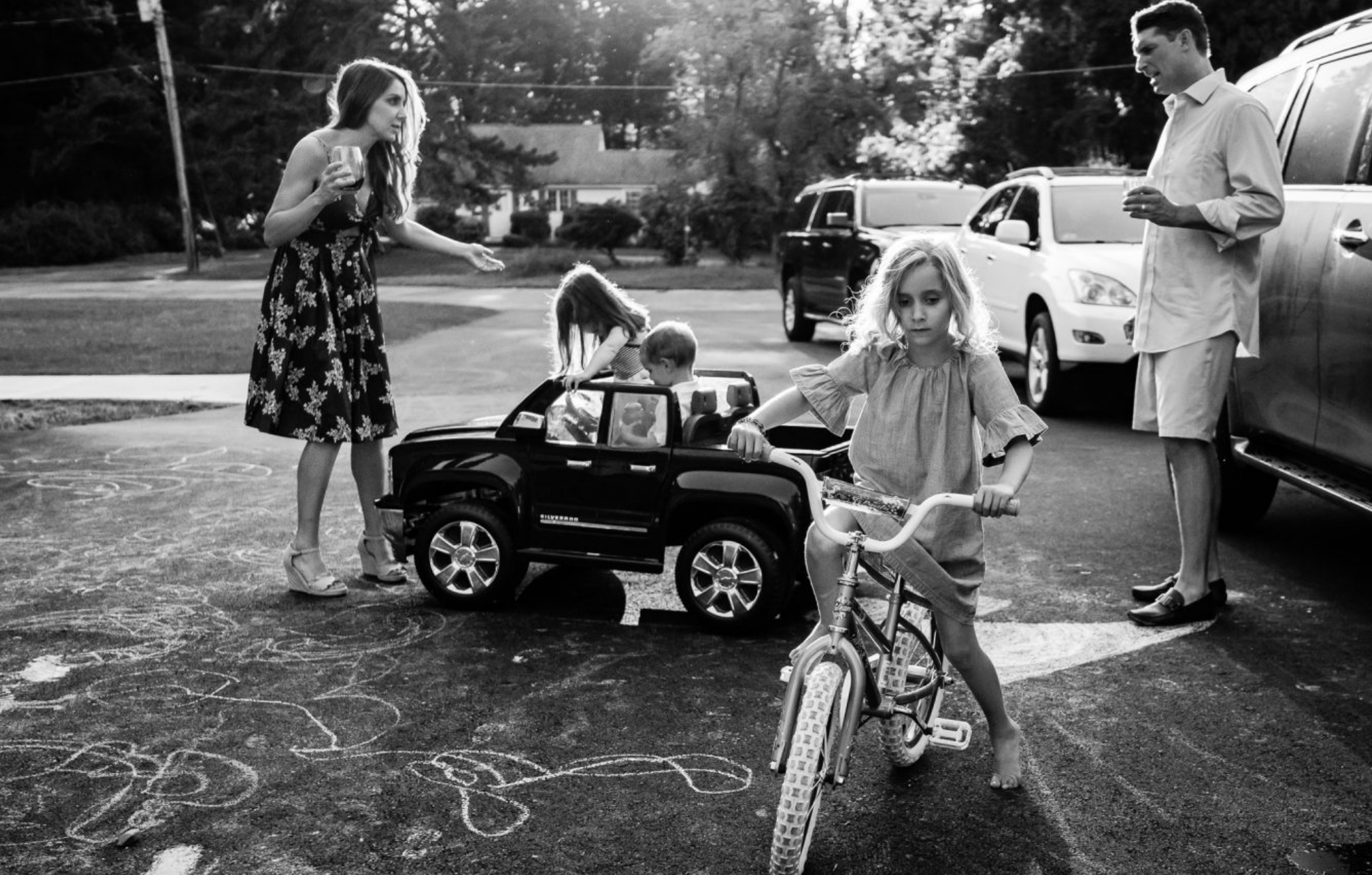 documentary family photographer - Danielle MacInnes Photography