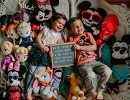 Disney World pictures, funny kid pictures, letter board ideas, lifestyle kids pictures